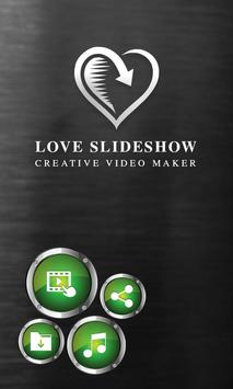 Love Slideshow with Music poster