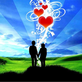 Love SMS Valentine Day Special icon