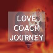 Love Coach Journey-Nikki Leigh icon