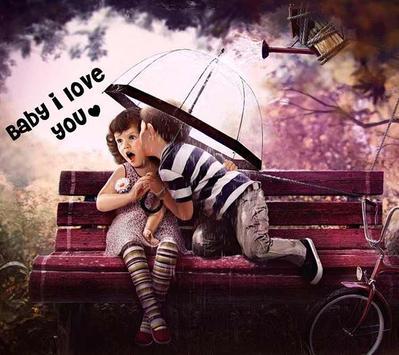 Love Images screenshot 1