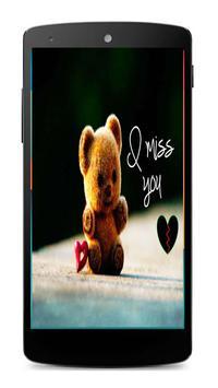 Love Images screenshot 4
