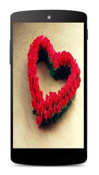 Love Images screenshot 5