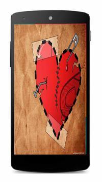 Love Images screenshot 6