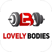 Lovely Bodies icon