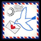 러브레터 icon