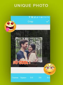 Love Video Maker screenshot 2