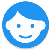 Meet, Online Dating, Chat icon