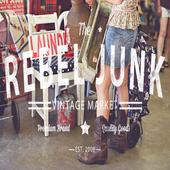 Rebel Junk icon