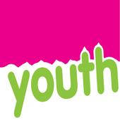 GMHC Youth icon