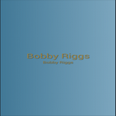 Bobby Riggs icon