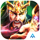 Game android  new 2017