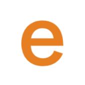 eventory icon