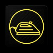 GosokON icon