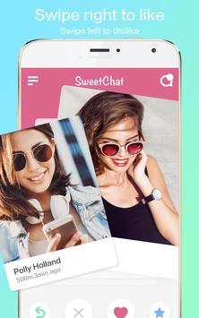 Hollandsk dating app