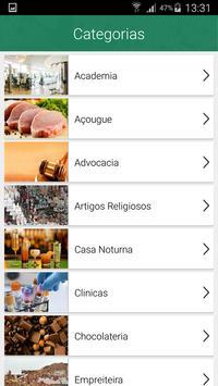 Localiza SP apk screenshot