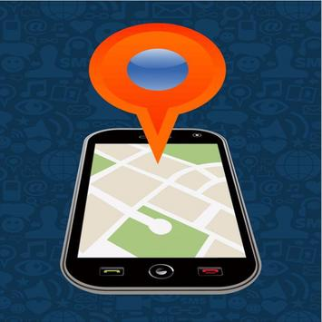 find my phone by number screenshot 2