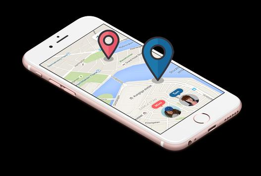 find my phone by number screenshot 4