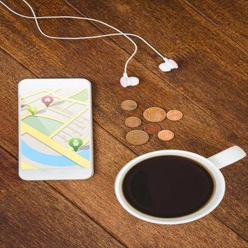 find my phone by number apk screenshot