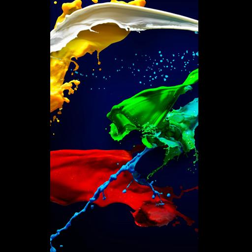 Best Lockscreen Wallpaper Hd Fur Android Apk Herunterladen