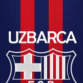 УзБарсаФан icon