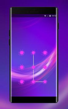 Lock Theme For Samsung Galaxy S7 Wallpaper For Android Apk