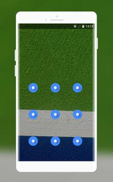Lock theme for nokia2 playground wallpaper screenshot 1