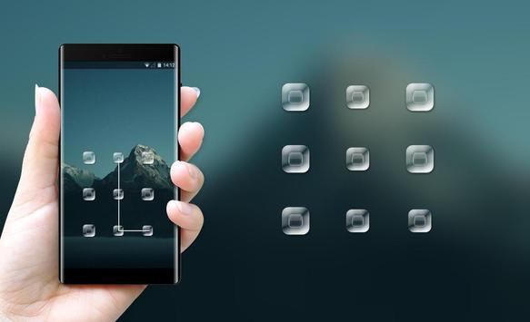 Lock theme for oppo f3 plus launcher for Android - APK Download