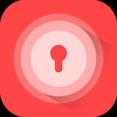 Focus Now- Lock Distractions icon