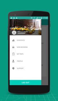 Loco Partner App screenshot 3