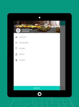 Loco Partner App screenshot 4