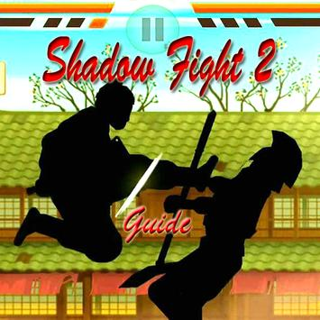Strategy ShadowFight 2 poster