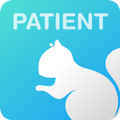 LogBox Patient icon