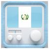 Radio Guatemala - AM FM Online icon