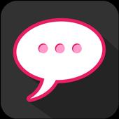 피드백(베타)-Feedback(Beta) icon