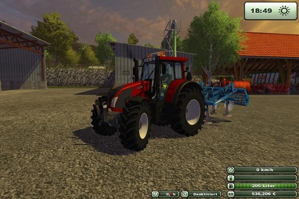 New Farming Simulator 17 tips for Android - APK Download