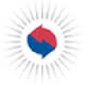 Trade Spin icon