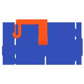 Самогрузы - заявки водителям icon