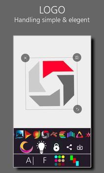 7ffe68435 صانع الشعار مجاني - مصمم الشعار for Android - APK Download