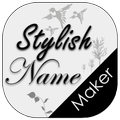 Stylish Name Maker