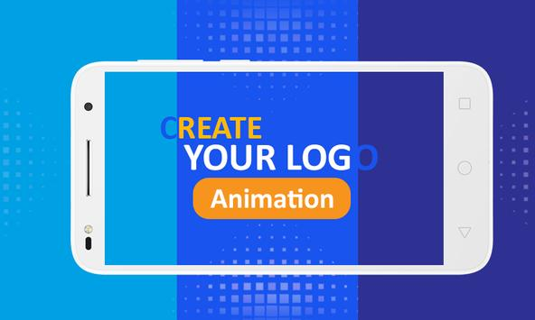 Logo Animator – Intro Maker, 3D Video Logo Creator for Android - APK