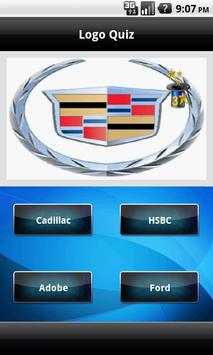 Logo Quiz screenshot 6