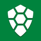 TurtleCoin Mining Pool Monitor icon