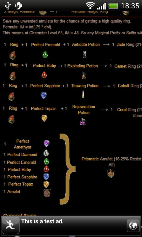 how to get jewelcrafting recipes diablo 3