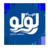 تطبيق المياه icon