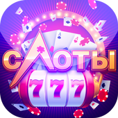 Slotting Games icon