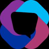 Recargas Ruzacom icon