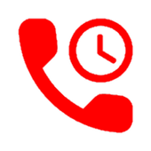 Call Time Limit icon
