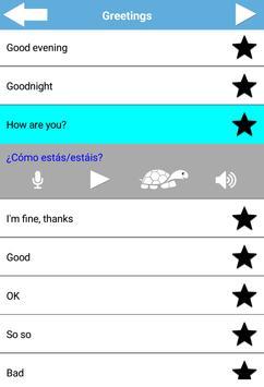 Learn basic spanish everyday conversation phrases for android apk learn basic spanish everyday conversation phrases screenshot 7 m4hsunfo