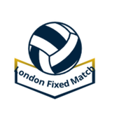 London Fixed Matches icon