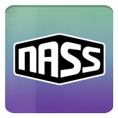 NASS icon